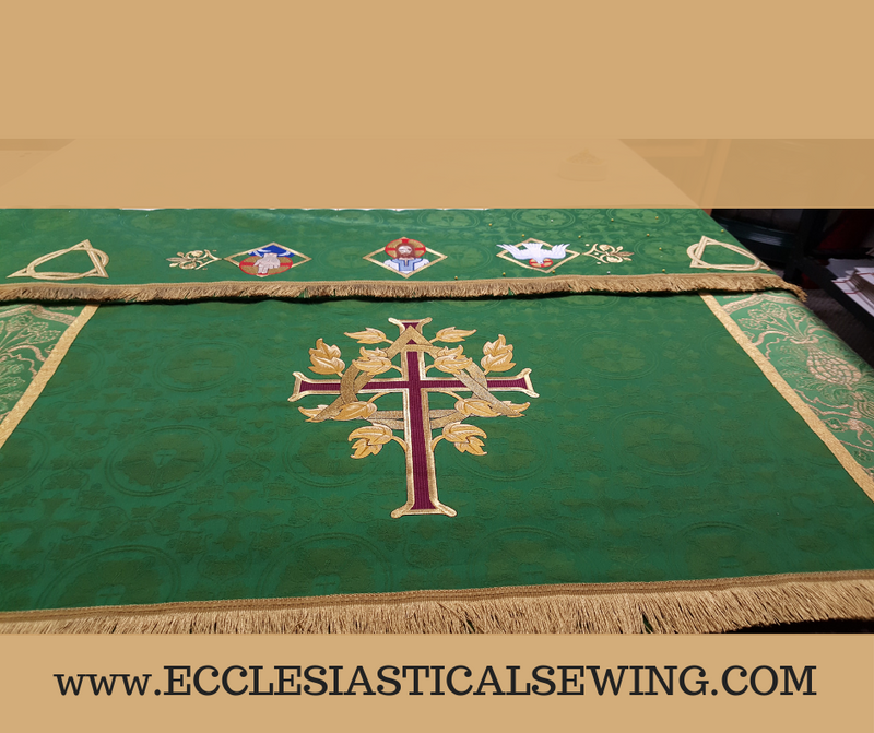products/www.ECCLESIASTICALSEWING.COM-1.png