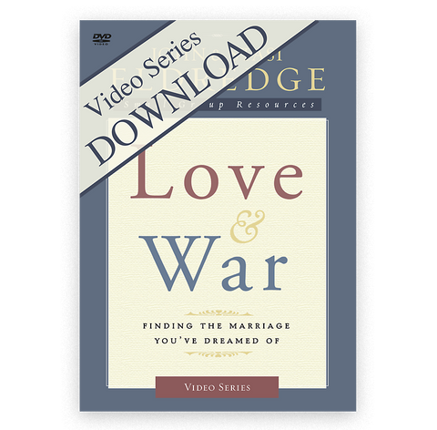 Love & War Video Series - DOWNLOAD