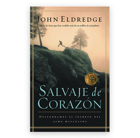 Salvaje de Corazon Audio Book Download