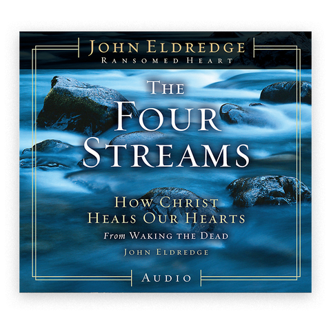 Four Streams, The