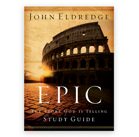 Epic Study Guide