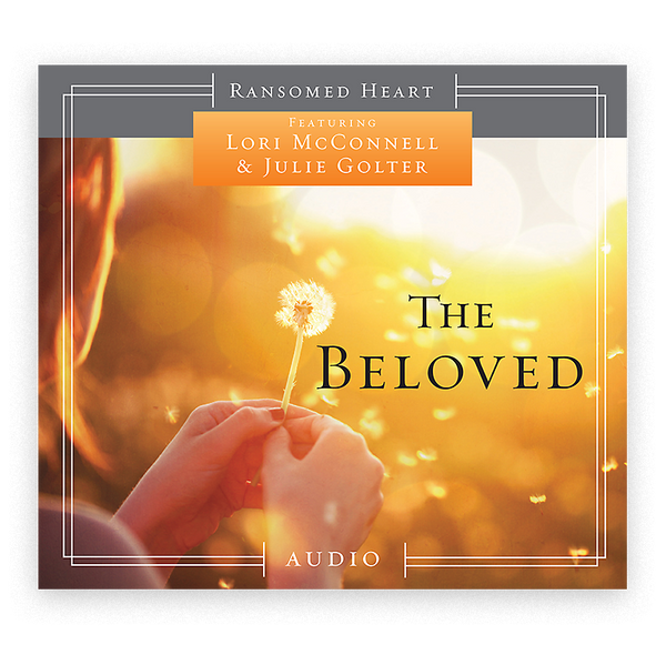 Downloading Qouts To Belovedone: Beloved, The (DOWNLOAD)