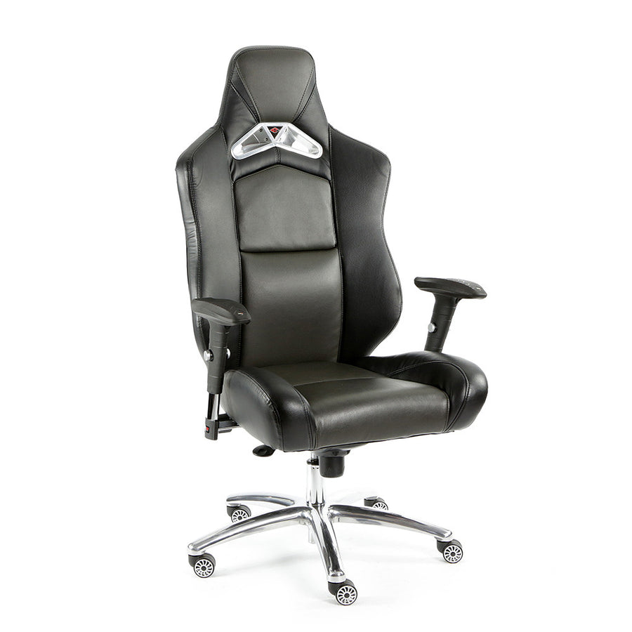 ProMech Racing Executive Office Chair GT-992 Gaming Chair