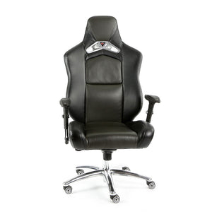 ProMech Racing GT Office Racing Chair Executive Office Chair