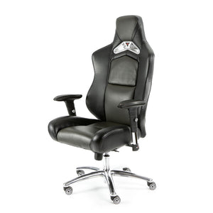 ProMech Racing Office Racing Chair GT-992 Gaming Chair