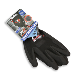 Promech Racing Technician Gloves - Size 11 (XXL)
