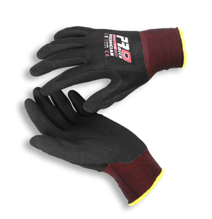 ProMech Racing Technician Gloves - Size 9 (L)