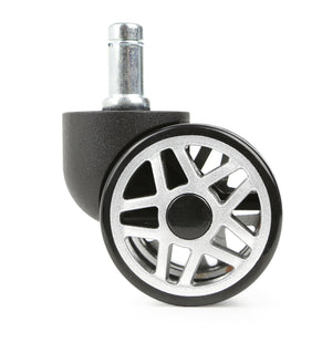 ProMech Racing Office Chair Spare Wheels