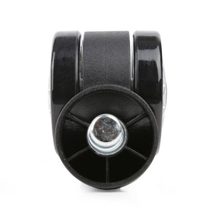 ProMech Racing Office Chair Castors