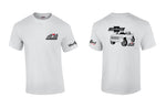 2008 Chevy 1500 4x4 Shirt