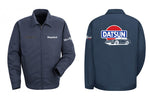 Datsun 280ZX Mechanic's Jacket