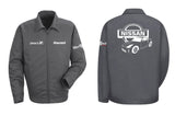 Nissan 350Z Mechanic's Jacket