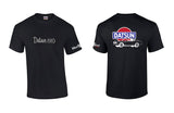Datsun 610 Coupe Logo Shirt