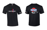 Datsun 620 King Cab Logo Shirt