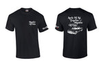 Jack of All Trades 720 King Cab Shirt