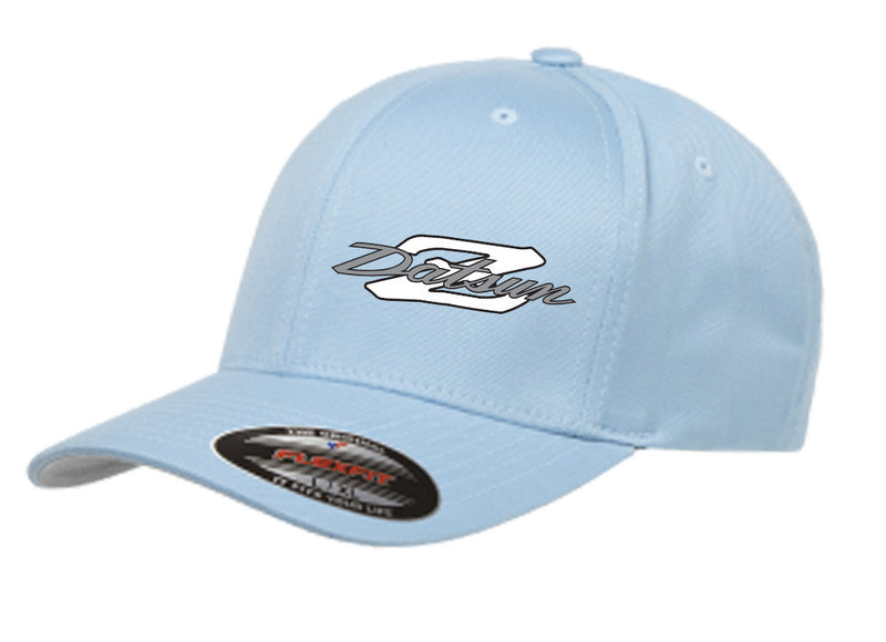 Datsun Z Fitted Hat