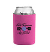 ETAC Club Can Koozie
