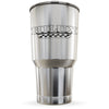 Hilux Logo Insulated Tumbler