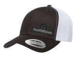 BlackBeetleMafia Trucker Hat
