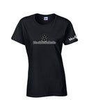 BlackBeetleMafia Ladies Shirt