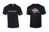 Nissan S14 Zenki Old School Logo Shirt