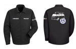 VW Bay Riviera Mechanic's Jacket
