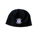 Air Cooled Obsession Beanie