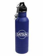 Datsun Logo Bottle Insulator