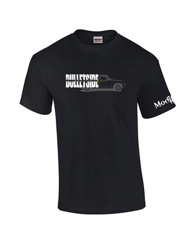 Bulletside 620 Shirt