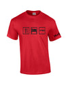 Eat Sleep VTEC Shirt
