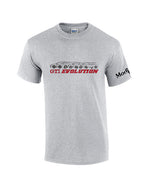 GTI Evolution Shirt