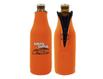 Knox Dubz Club Bottle Koozie