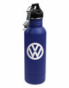 VW Logo Bottle Insulator