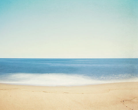 Ocean Dream / Photography Print