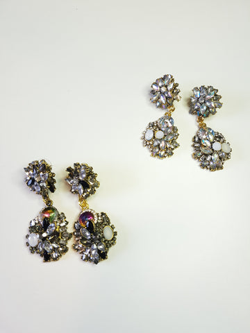 Daydream Sparkly Earrings