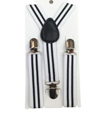 Suspenders Kids