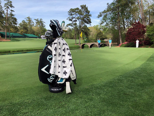 no-laying-up-logo-towel-augusta