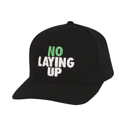 The NLU Hat
