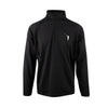 NLU Performance Pullover | Black
