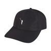 The No Laying Up Hat | Navy w/ White Logo (Small Fit)