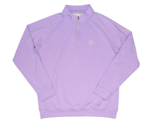 NLU + H&B Pullover | Regal
