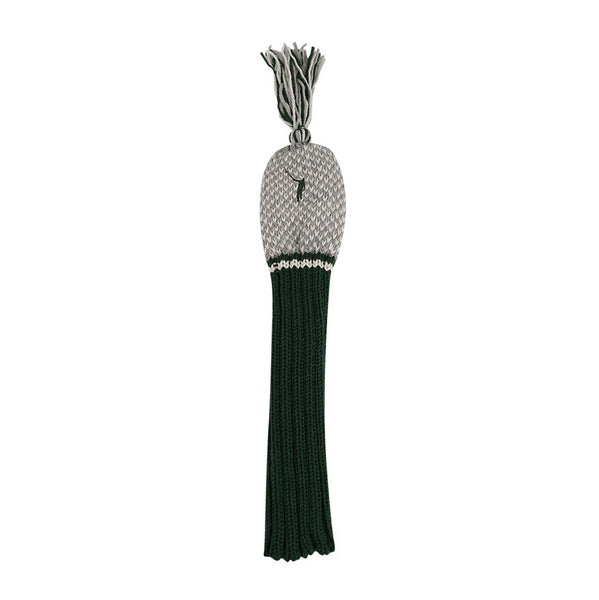 NLU Knit Headcover - Driver