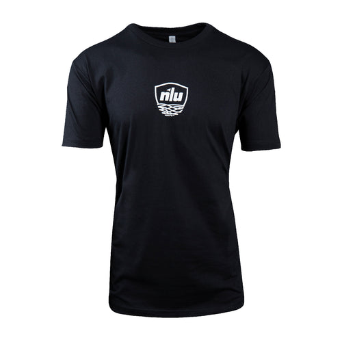 Nest Member T-Shirt | Black
