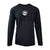 Nest Member Performance Long Sleeve | Black
