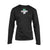 NLU Performance Long Sleeve | Black