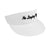no-laying-up-white-tour-visor-black-script
