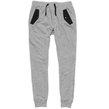 Load image into Gallery viewer, Galvin Moto Sweatpant