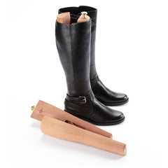 Woodlore Cedar Unisex Boot Shaper