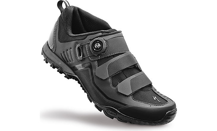 Specialized 2017 Rime Expert Shoe