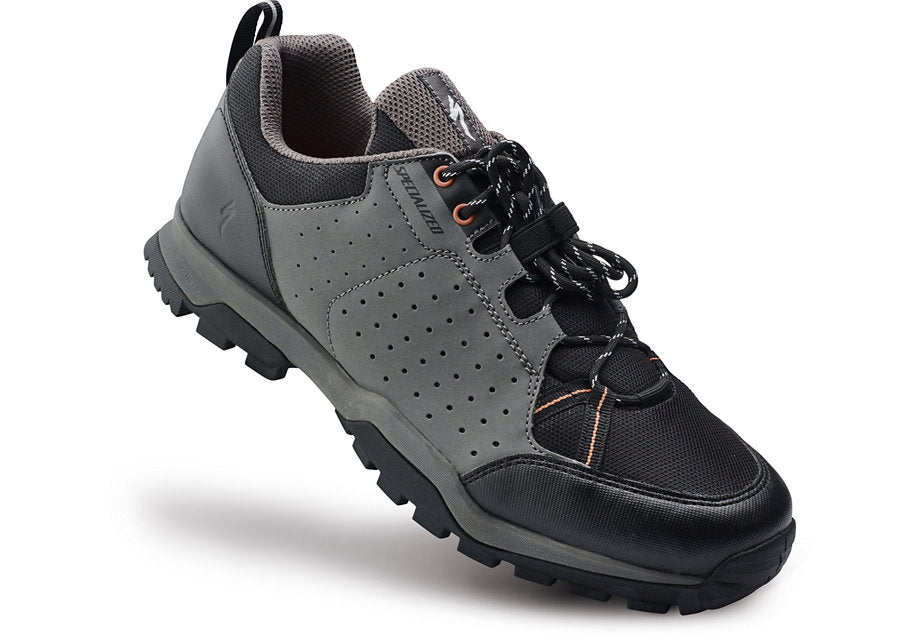 Specialized Tahoe Shoe Womens